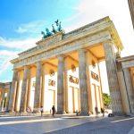east-berlin-former-0