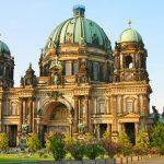 east-berlin-former
