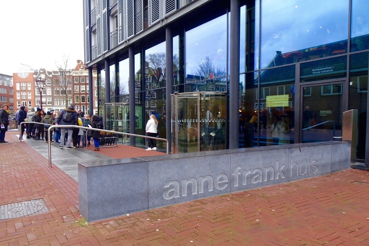 Best Place to visit in Amsterdam 10