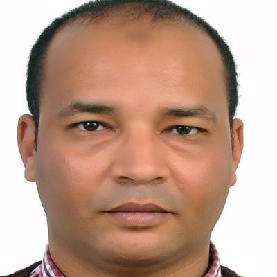 Prof Dr. Badr GUELIDA